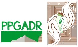 Programa de Pós-Graduação em Agroecologia e Desenvolvimento Rural