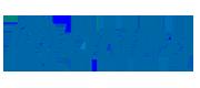 CNPq - Conselho Nacional de Desenvolvimento Ciêntífico e Tecnológico
